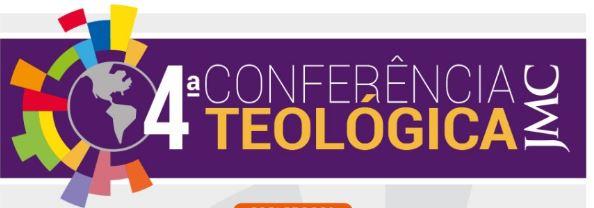 Conferência Teológica JMC